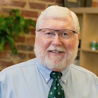 David Ogburn