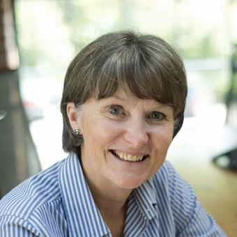 Laura Berne